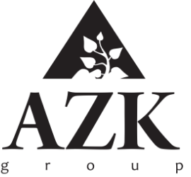 AZK group